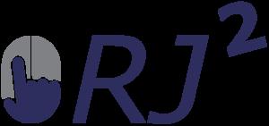rj2_transparent