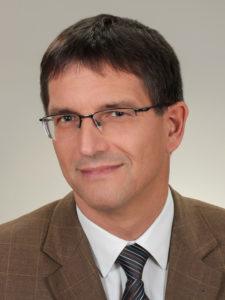 Radosław Gołębiewski