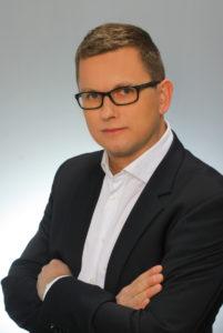 Andrzej Jańczuk