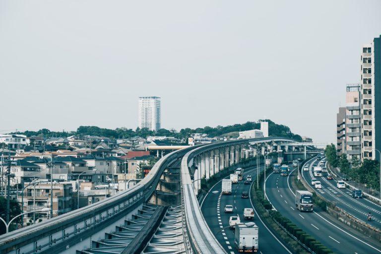 Traffic Management Technology